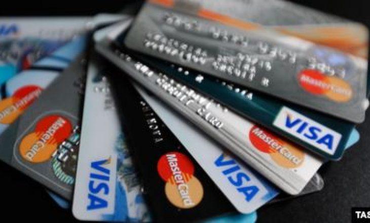 Bizneset kërkojnë uljen e tarifave nga bankat komerciale