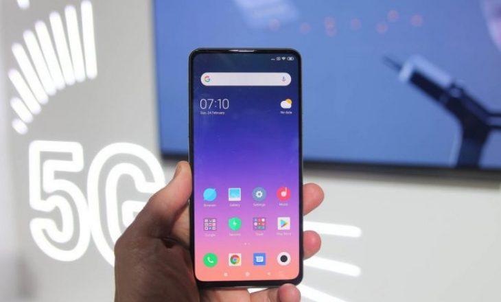 Xiaomi ka një plan për t'i bërë telefonët 5G me kosto të përballueshme