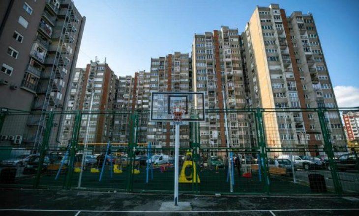 Prishtina investon mbi 300 mijë euro për fëmijët