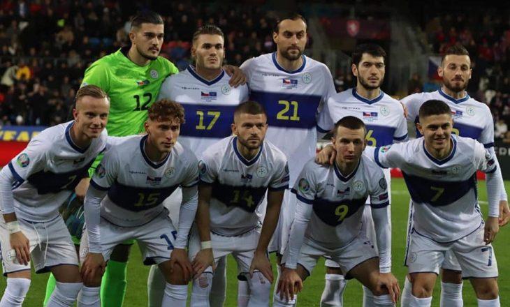 Shorti i play-offit për 'Euro 2020' ku bën pjesë Kosova – Gjithçka që duhet të dini