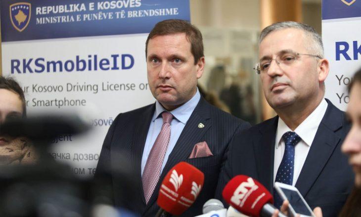 Administrata në duar të krimit: Si u pajisen me shtetësi kosovare trafikantët turq të drogës?