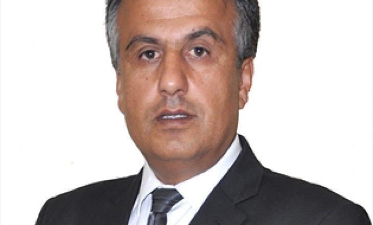 Cakolli nga KDI tregon nëse Etem Arifi do ta humb mandatin e deputetit