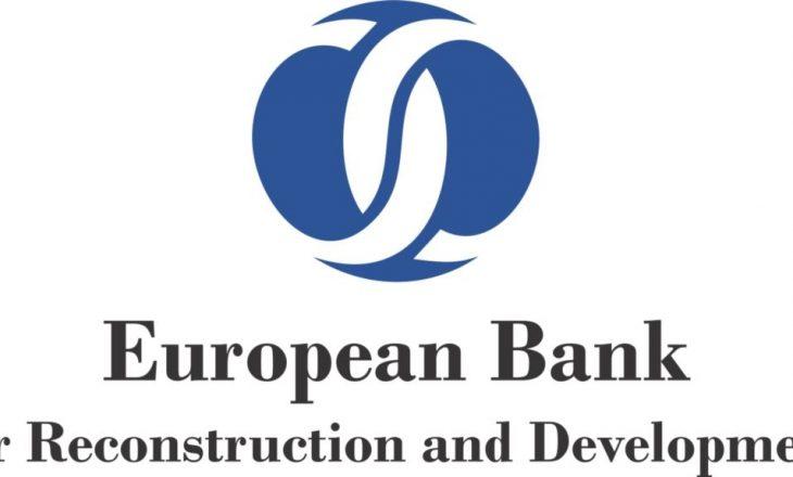 Berzhi sheh zbutje të rritjes ekonomike në Ballkanin Perëndimor