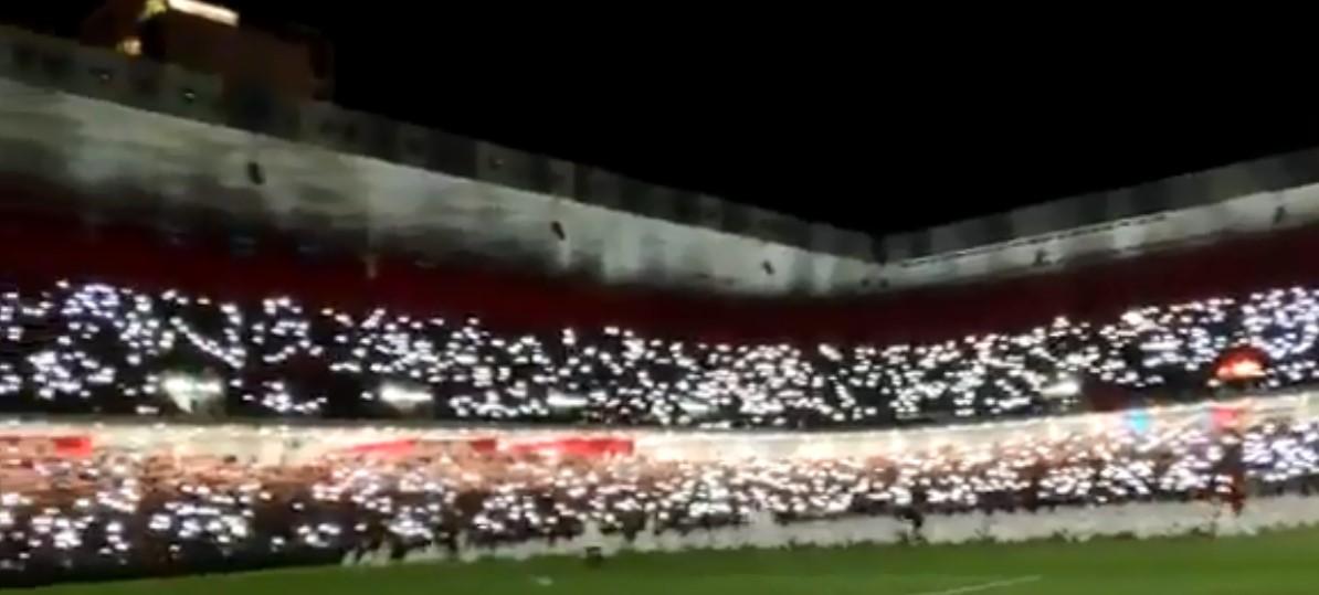 pamje-fantastike-nga-stadiumi-air-albania