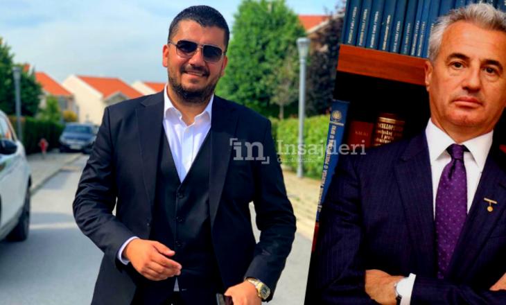 U komentua me të madhe donacioni i Ermal Fejzullahut, por Arianit Koci ka dy fjalë 'të çuditshme' për të