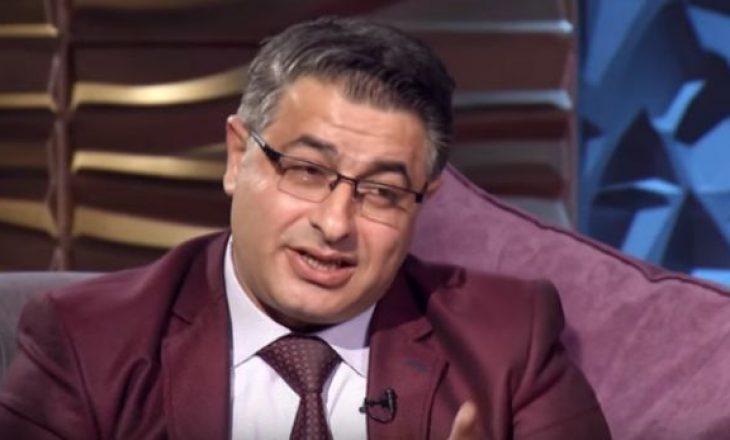 Gjykata merr vendim për Burdushin – Këto janë dënimet që ia shqiptoi