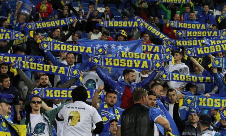 """Treg i zi edhe në Çeki: Ja sa paguan për një biletë """"Dardanët"""""""