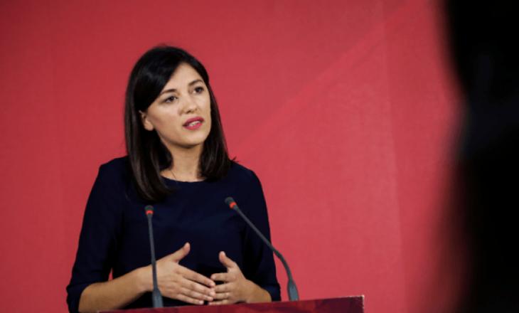 U raportua se VV ka vendosur t'ia japë LDK-së pozitën e Presidentit, Haxhiu: Janë spekulime
