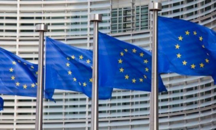 BE pret formimin e Asociacionit: Kushtetuesja s'ka thënë që nuk mund themelohet