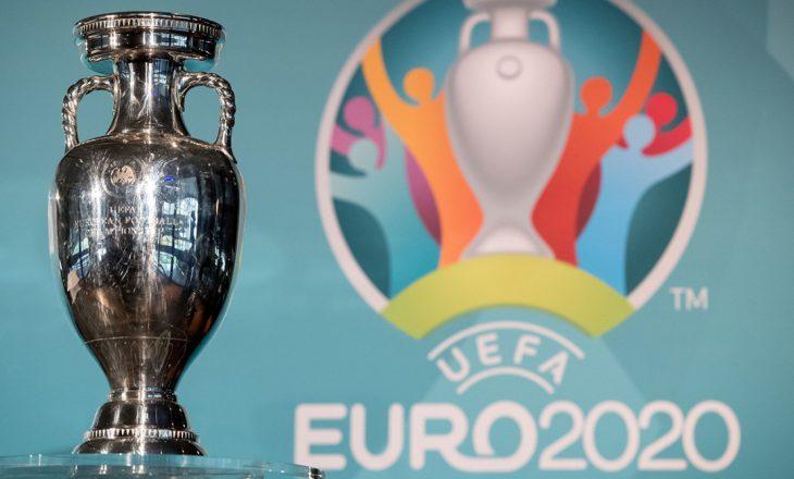 Euro 2020 – të gjitha kombëtaret që deri tani janë kualifikuar