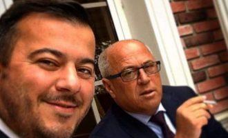 MPB nën kthetrat e krimit: Cilat janë lidhjet e shoferit të Gani Thaçit me trafikantët turq të drogës