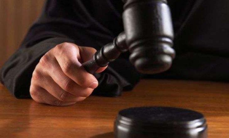 Gjykata Kushtetuese e shpall të papranueshme kërkesën e Grupit Drenica