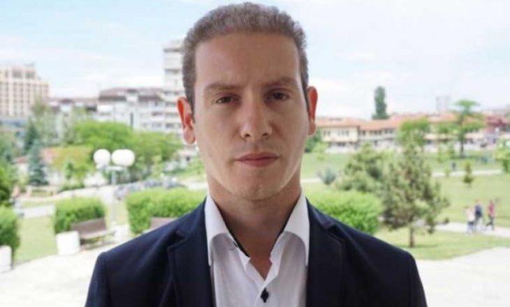 Franca nuk ka probleme me Ballkanin Perëndimor por me SHBA-në