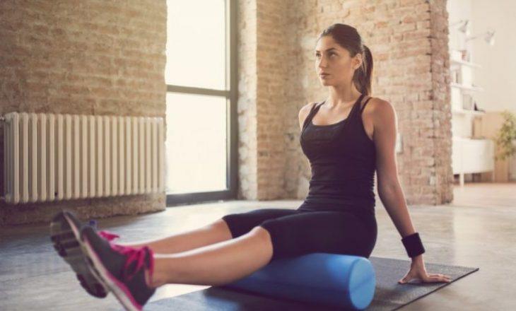 Tri ushtrime të fuqishme dhe efikase të cilat për 30 ditë eliminojnë celulitin