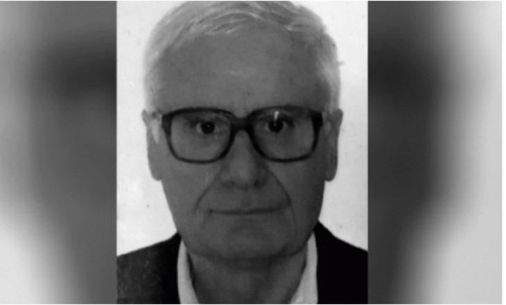 Vdes profesori i Universitetit të Prishtinës