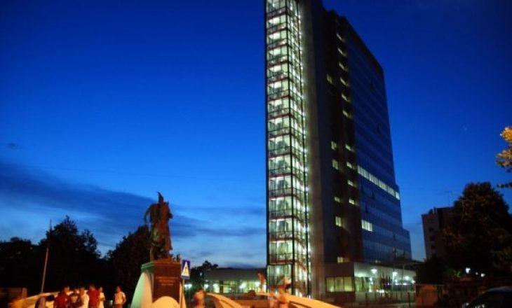 Kosovë: Pasojat e vonesës së formimit të qeverisë