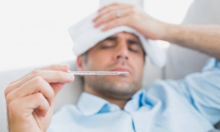 Punëtorët në Britani të Madhe shtihen si të sëmurë për të mos shkuar në punë
