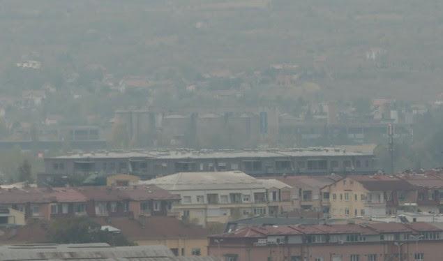 nivele-alarmante-te-ndotjes-se-ajrit-ne-shkup