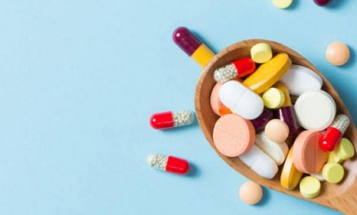 Mbahet takimi në kuadër të Javës Botërore të Vetëdijesimit për Antibiotikët