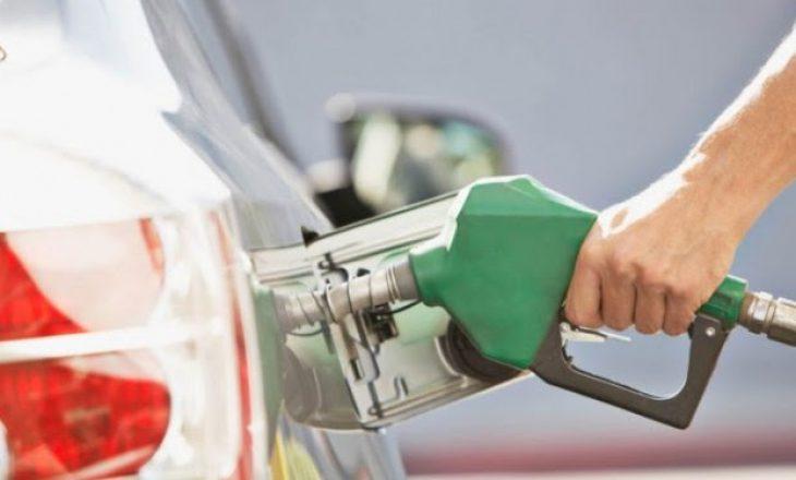 Hapet impianti i parë i karburantit pa karbon