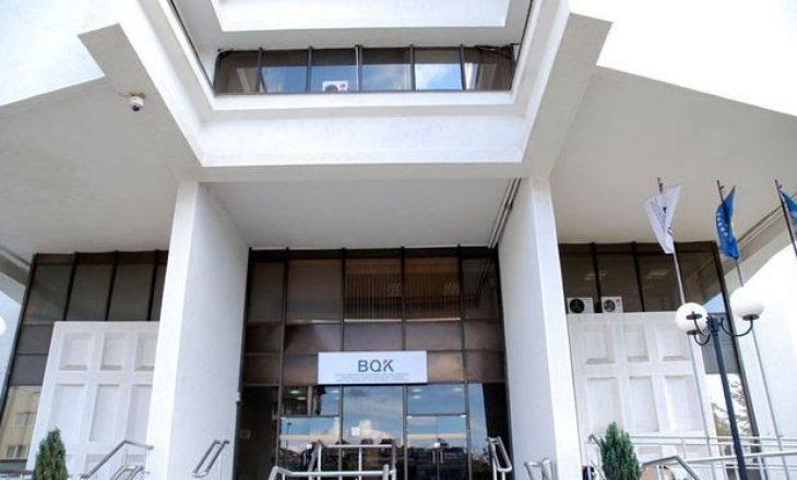 Kosovës i shtohet edhe një bankë e re