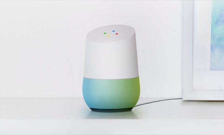 Apple, Amazon dhe Google do të bashkëpunojnë për të përmirësuar pajisjet intelegjente shtëpiake