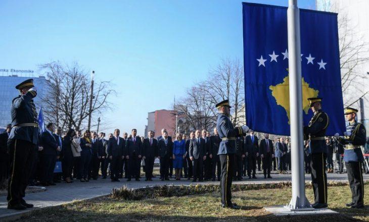 Specialja, grevat e taksa – Ngjarjet kryesore të vitit 2019 në Kosovë