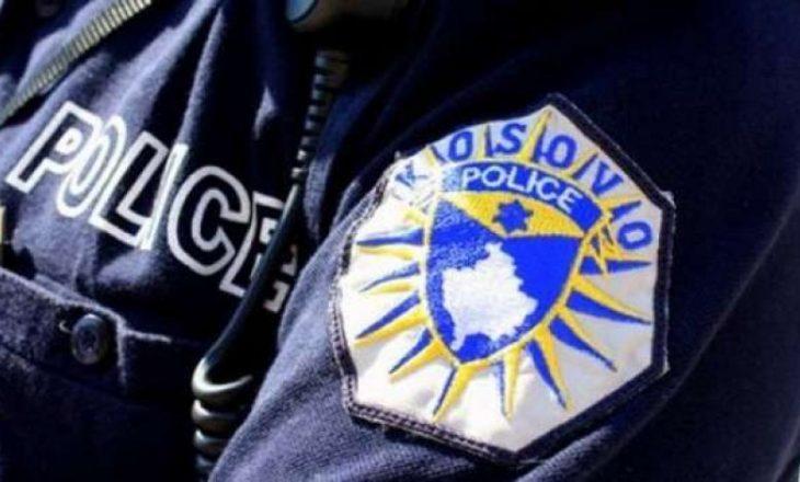 Sindikata e Policisë: Këtë muaj duam t'i marrim rrogat sipas Ligjit të pagave