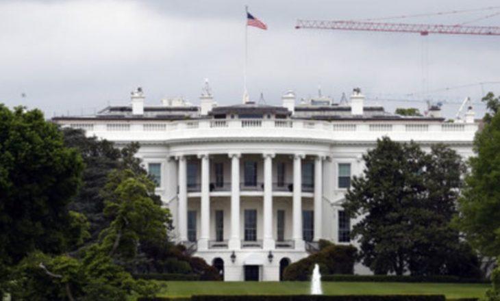 Shtëpia e Bardhë: Akuzat e demokratëve e forcojnë presidentin