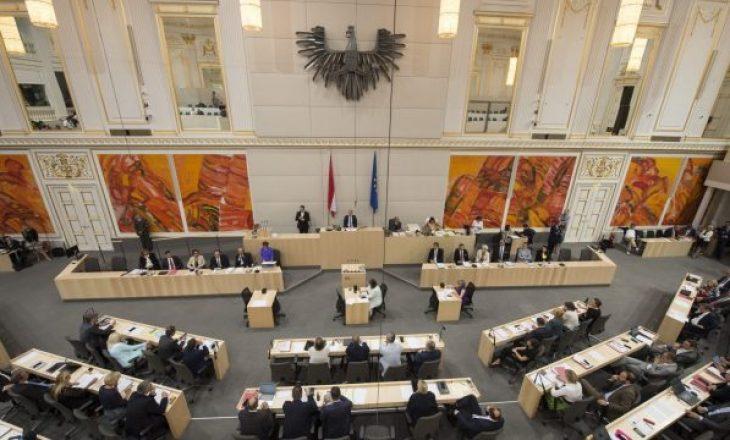 Pas tre muajsh pritje formohet koalicioni, Austria pritet të ketë qeveri të re