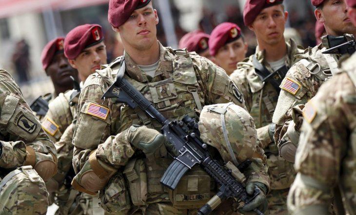 Koreja e Jugut dhe SHBA nuk arrijnë marrëveshje për koston e trupave amerikane
