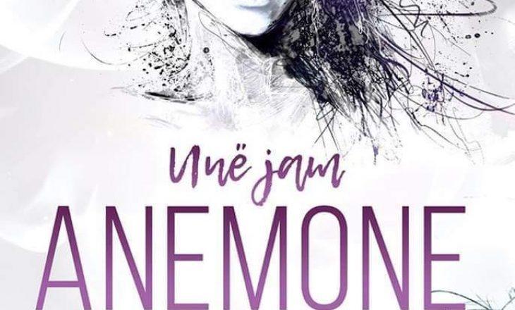 """""""Unë jam Anemone"""" vjen në Teatrin Kombëtar, për t'i vënë në jetë rrëfimet"""