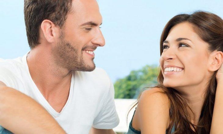 Pse burrat tërhiqen nga një femër mbi 30 vjeç, ja arsyeja