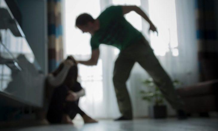 Një grua në Istog kërcënohet nga ish i dashuri