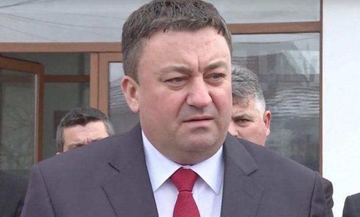 Supremja refuzon kërkesën e Todosijeviqit për përjashtimin e gjyqtarëve në rastin e tij