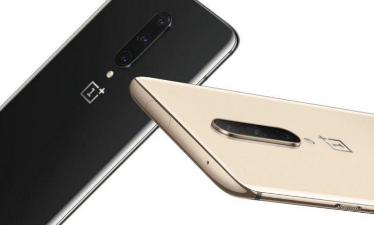 Rrjedhin specifikat e plota të tri pajisjeve të reja OnePlus 8