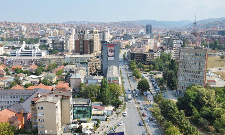 Kosova bëhet me shtëpi botuese muzikore, sot promovohet botimi i parë