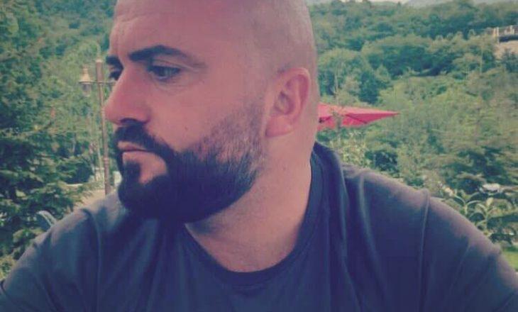 Trafikim droge, kontrabandë migrantësh – dyshimet dhe lidhjet e Shaban Ramjat me krimin