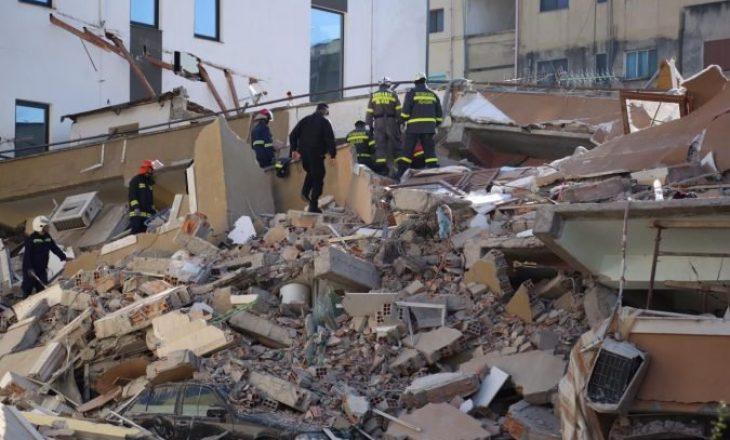 Izraeli shpik sistemin që parashikon tërmetet 4 orë përpara