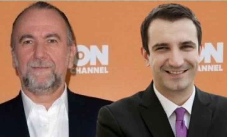 Mesazhet e Veliajt që i kushtuan shqiptarëve 110 milionë euro
