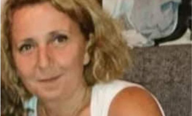 Familja nga Mitrovica kërkon ndihmë për ta gjetur Mirjeta Zekën, e zhdukur që 9 muaj