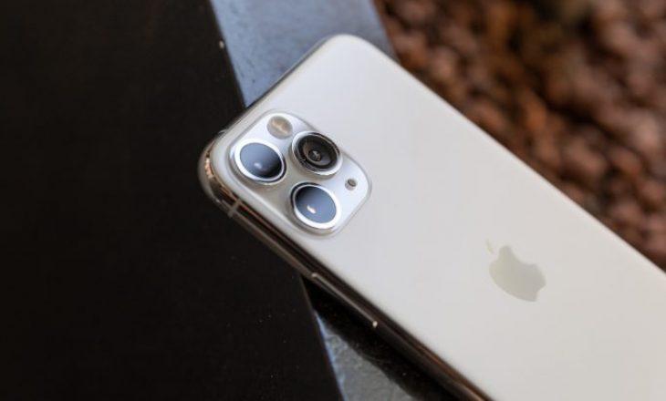 Të gjitha variantet e iPhone 12 që Apple do të prezantojë vitin e ardhshëm