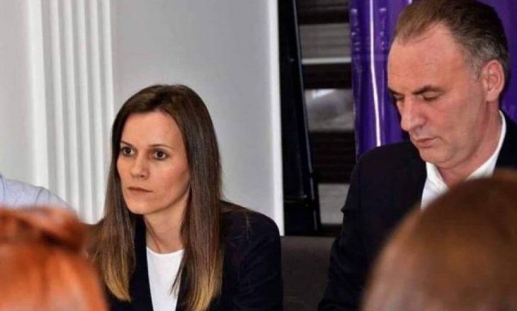 Nisma: As LDK-ja dhe as Vetëvendosja nuk mund ta marrin presidentin pa ne