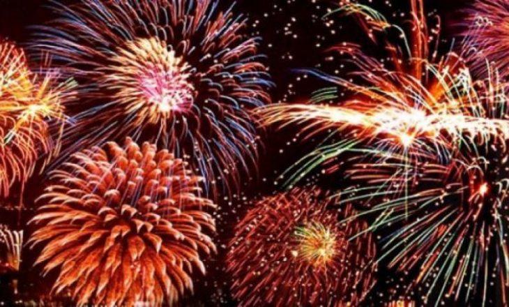 A e keni ditur? – Këto janë 10 qytetet që ofrojnë festën më të çmendur të Vitit të Ri
