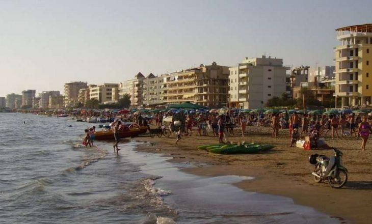 Bizneset në Durrës frikësohen se kosovarët më nuk do të shkojnë atje për pushime