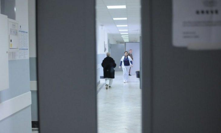 SHSKUK dënon sulmin ndaj infermierëve në Mitrovicë, kërkon hetime