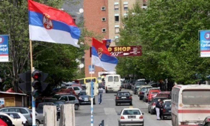 37 raste të reja me koronavirus në Veri të Kosovës, shkon në 321 numri i rasteve aktive në komunitetet serbe