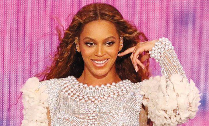 Beyonce: Aborti më mësoi se duhet të isha mamaja e vetes sime, para se të isha e dikujt tjetër