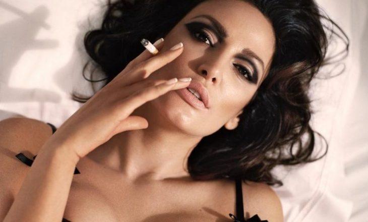 Bleona Qerreti kërkon burrë: Të interesuarit mund të konkurrojnë