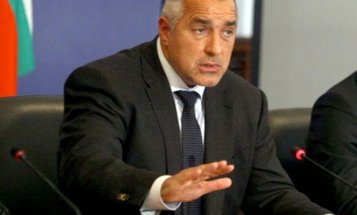 Kryeministri bullgar flet për NATO-n: Kosova është pas nesh